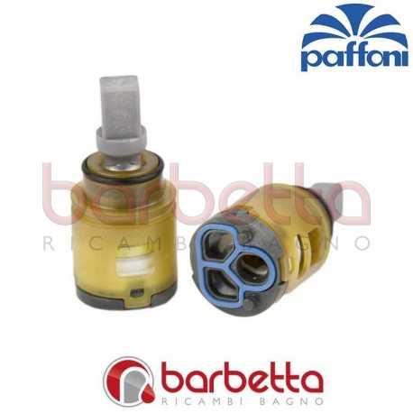 CARTUCCIA PAFFONI ZA91231