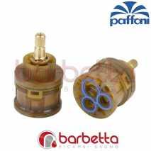 CARTUCCIA DEVIATORE RICAMBIO PAFFONI ZVIT028