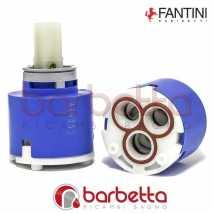 CARTUCCIA RICAMBIO FANTINI 90001270