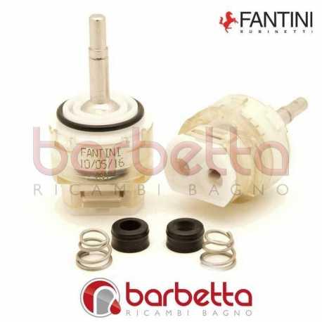 CARTUCCIA RICAMBIO FANTINI FONTE 90001770