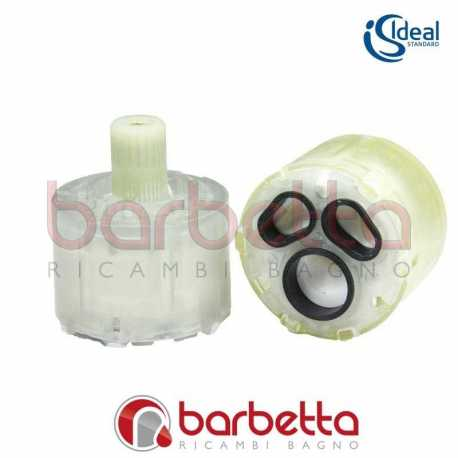 CARTUCCIA IDEAL STANDARD B960571NU