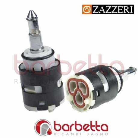 CARTUCCIA RICAMBIO NOOX ZAZZERI 29001015A