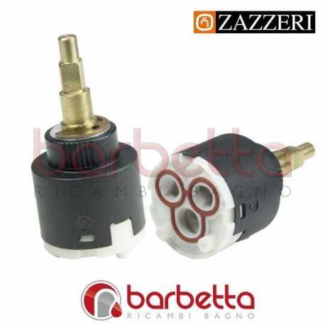 CARTUCCIA RICAMBIO NOOX/1 ZAZZERI 29001016A