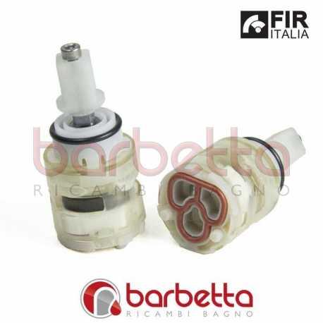 CARTUCCIA RICAMBIO FIR HYDROMINIMAL 05905390000
