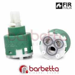 CARTUCCIA RICAMBIO FIR 0590536000