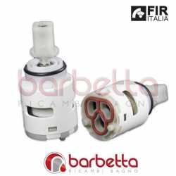 CARTUCCIA RICAMBIO FIR HYDROMINIMAL 05905340000