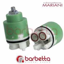 CARTUCCIA RICAMBIO MARIANI PANFILO W992076900