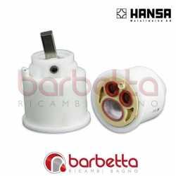 CARTUCCIA RICAMBIO HANSA 59906750