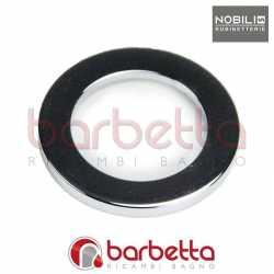 ANELLO DI BASE NOBILI RANEL227/38