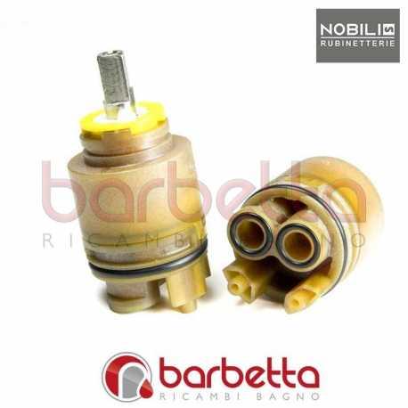 CARTUCCIA RICAMBIO NOBILI RCR360/D