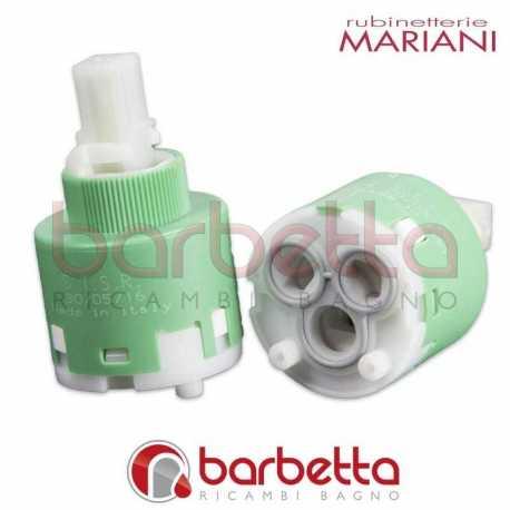 CARTUCCIA RICAMBIO D.35 BASSA MARIANI 765