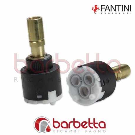 CARTUCCIA PROGRESSIVA RICAMBIO FANTINI 90005071