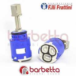 CARTUCCIA RICAMBIO F.lli FRATTINI R08013
