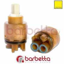 CARTUCCIA RICAMBIO CRISTINA CR3211900
