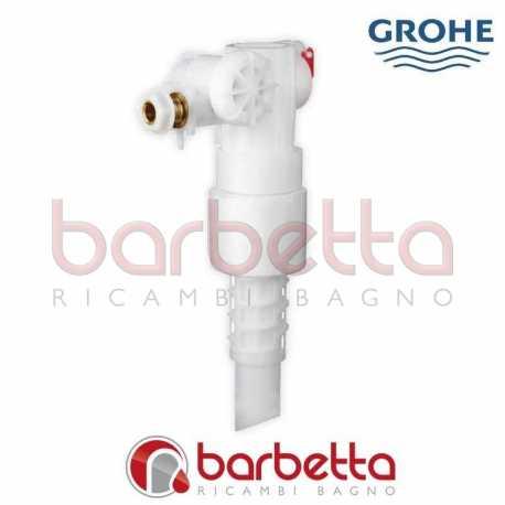 GALLEGGIANTE GROHE-DAL 37095000