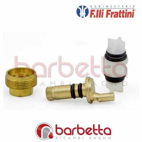 VITONE DEVIATORE GRUPPO VASCA F.LLI FRATTINI R28010