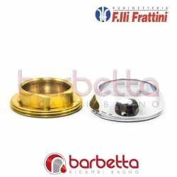 CALOTTA E GHIERA d.35 F.LLI FRATTINI R06006