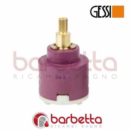 CARTUCCIA GESSI R2809
