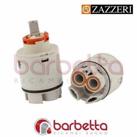 CARTUCCIA RICAMBIO ZAZZERI 29001001A