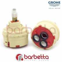 CARTUCCIA RICAMBIO GROHE 46386