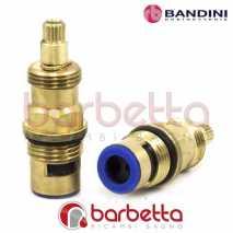 VITONE A DISCO CERAMICO BANDINI DESTRO 373174DX - RTVT180ZZ