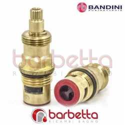VITONE A DISCO CERAMICO BANDINI SINISTRO 373174SX