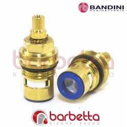 VITONE A DISCO CERAMICO BANDINI 376654DX