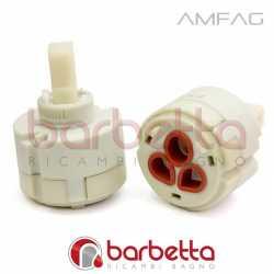 CARTUCCIA RICAMBIO AMFAG 45/1002