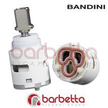 CARTUCCIA RICAMBIO BANDINI 388364