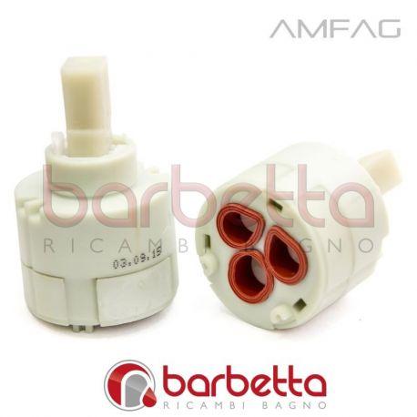 CARTUCCIA RICAMBIO AMFAG 40/1002