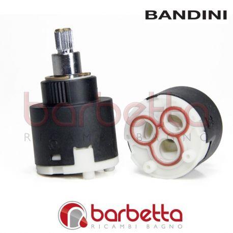 CARTUCCIA RICAMBIO BANDINI 386604