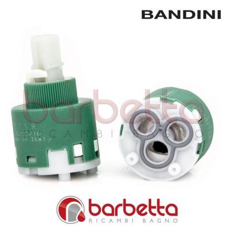 CARTUCCIA RICAMBIO BANDINI 383885