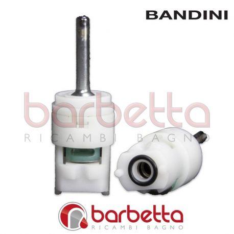 CARTUCCIA RICAMBIO BANDINI 387314