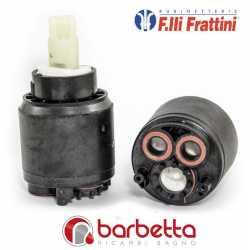 CARTUCCIA RICAMBIO 11.400.00 - R08001 F.LLI FRATTINI