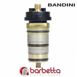 CARTUCCIA TERMOSTATICA BANDINI 375614