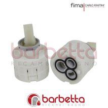 CARTUCCIA RICAMBIO FIMA FRATTINI F2273/1