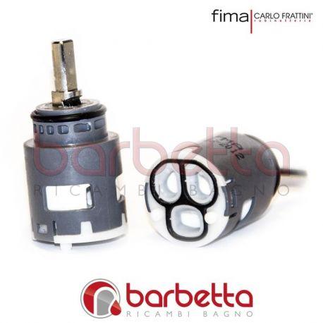 CARTUCCIA RICAMBIO FIMA FRATTINI F2370