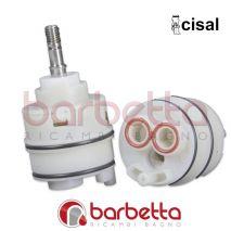 CARTUCCIA RICAMBIO CISAL ZZ93197000
