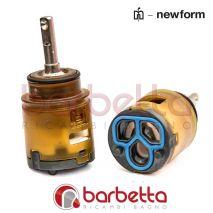CARTUCCIA RICAMBIO NEWFORM 20915