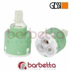 CARTUCCIA RICAMBIO GESSI SP00013 EX 01156