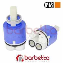 CARTUCCIA GESSI 01164 - SP00028