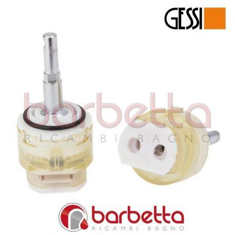 CARTUCCIA GESSI 01284