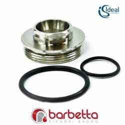 CALOTTA PER CARTUCCIA ALFIERE IDEAL STANDARD N960005AA
