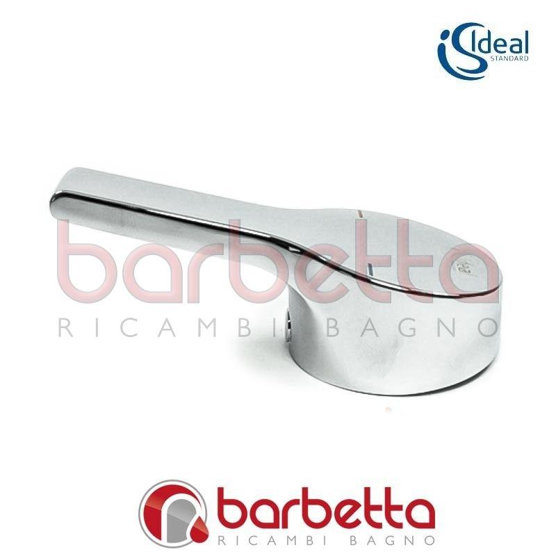 Ricambi IDEAL STANDARD - BARBETTA Ricambi Bagno