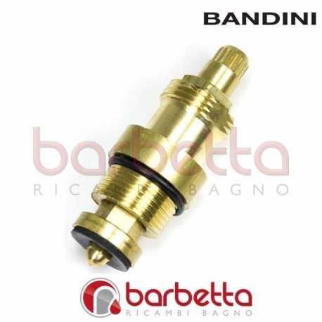 VITONE RICAMBIO BANDINI UNIFICATO 9x18
