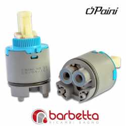 CARTUCCIA G40D RICAMBIO PAINI 53CC956G40DAP