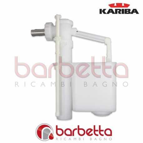 RUBINETTO GALLEGGIANTE NORMA KARIBA 300386
