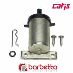 KIT CILINDRETTO CASSETTA INCASSO 14 LT CATIS 3222