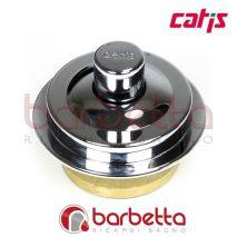PULSANTE PER BATTERIA CATIS E1030