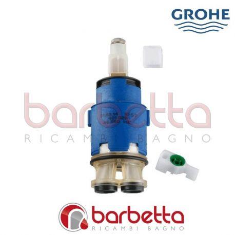 CARTUCCIA RICAMBIO GROHE 46580